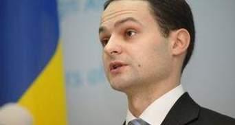 Ірландія спростила візовий режим для українців
