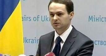Українські дипломати запросили німецьких лікарів до Тимошенко
