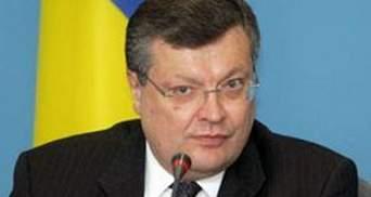 Украина сможет полностью отказаться от импорта газа к 2030 году