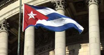 Частину кубинських держпідприємств передадуть кооперативам