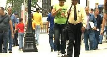 В Венесуэле минимальную зарплату повысят почти на треть