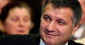 Завтра итальянский суд рассмотрит дело Авакова