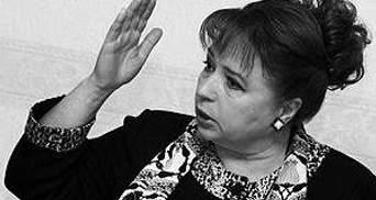 Карпачова про суд над Іващенком: Це є грубим порушенням прав людини