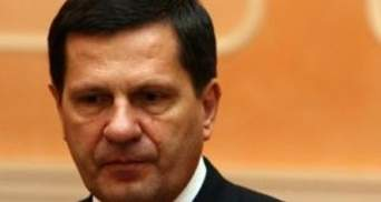 Мер Одеси заробив у 2011 році 102 тисячі гривень