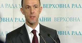 """Кожемякин: """"Сталинскую"""" статью 365 в Европе знают лучше, чем в Украине"""