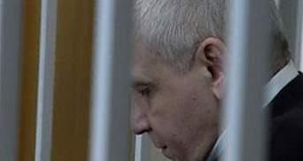 Посольство США в Україні закликає звільнити Іващенка