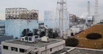 В Японии запустят два атомных реактора
