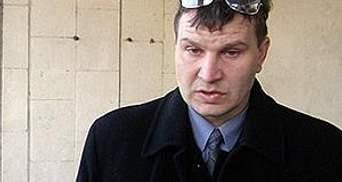 Николаевских насильников хотели расстрелять в суде