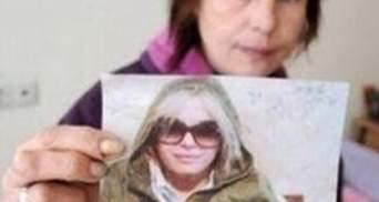 Генпрокуратура проверит качество медоборудования для Оксаны Макар