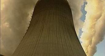 Відмова від атомної енергетики коштуватиме Швейцарії $33 млрд