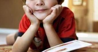 """У Міносвіти думають, чи вивчати дітям """"Маленького принца"""""""