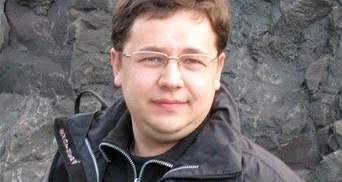 Директор Rozetka.ua: Нічого не знаю про виплату 7 мільйонів