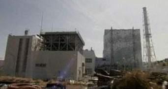 Правительство Японии: Люди не смогут жить около Фукусимы следующие 10 лет