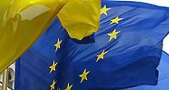 Великобритания против подписания Соглашения об ассоциации, пока украинская оппозиция за решеткой