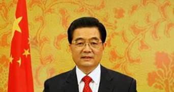 Китай закликав Судан і Південний Судан до миру