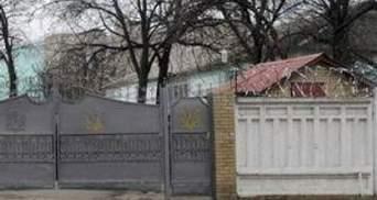 Доступ к Тимошенко получили двое из семи