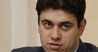Назар Кульчицький отримав колишню посаду Валерії Лутковської