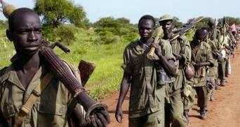 Китай миритиме обидва Судани