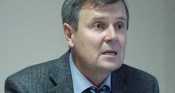 Опозиція пішла до суду, щоб Лутковська не стала омбудсменом