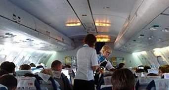 Пассажир с пропавшего в Индонезии Superjet-100 вышел на связь через Twitter