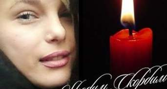 Защитники Оксаны Макар боятся, что судебный процесс будет закрытым