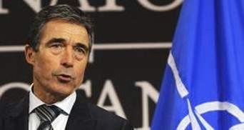 Китай та Індія не братимуть участь у зустрічі партнерів НАТО
