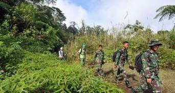 На эвакуацию одного погибшего в результате аварии SSJ-100 тратят 2 часа