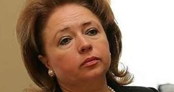 Співробітник секретаріату омбудсмена Селін заявив, що Карпачова тиснула на нього