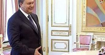 Итог недели: Европейский саммит в Ялте не состоялся