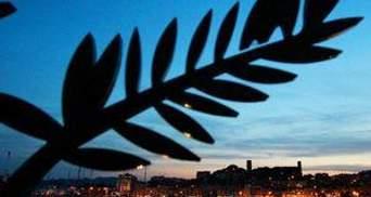 Журі Каннського фестивалю заперечує звинувачення в сексизмі