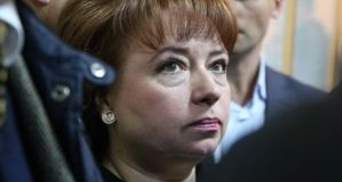 УП: Карпачова сховалась у Москві