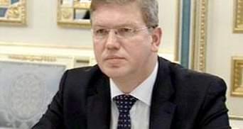 Фюле: Без видимого прогресу Угоди про асоціацію не буде