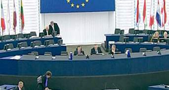 Фюле: Чесне правосуддя в Україні може продемонструвати касація у справі Тимошенко