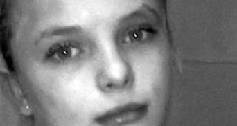 На суд по делу Оксаны Макар прибыли только двое из троих подозреваемых