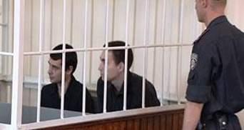 Суд решил сделать закрытыми заседания по делу Оксаны Макар
