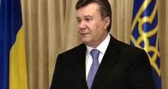 На саммите НАТО украинскую делегацию встретили прохладно