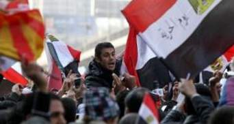 В Египте требуют ужесточить приговор по делу экс-президента