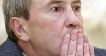 Карасев: Черновецкий ушел с должности мэра, чтобы баллотироваться в ВР