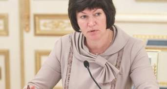 В Адміністрації Президента стурбовані ущемленням прав курців