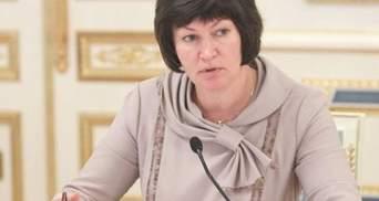В Администрации Президента обеспокоены ущемлением прав курильщиков