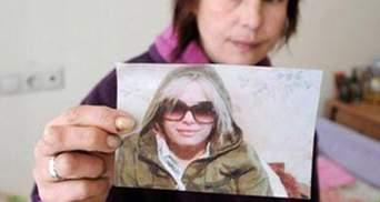 Катеринчук: Приговор убийцам Оксаны Макар вынесут до осени