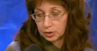 На суд по делу Макар не пустили мать одного из насильников