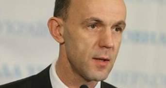 Кожемякин: К оппозиции может присоединиться еще 3-4 партии