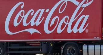 Coca-Cola після 60-річної перерви повертається у М'янму