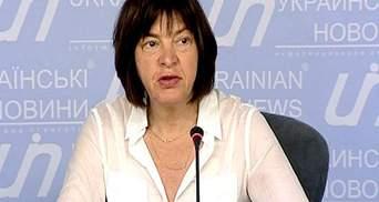 Європарламентарій вважає абсурдним ув'язнення Тимошенко