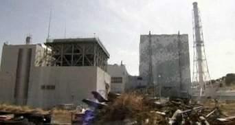 Япония в июле перезапустит два ядерных реактора в префектуре Фукуй