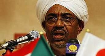 У Судані значно скоротять кількість держслужбовців