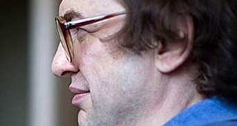 Адвокат загубив Сергія Мавроді