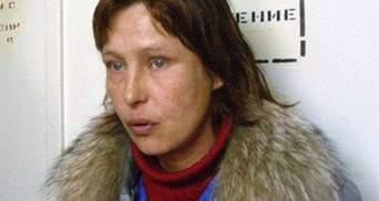 Мать Оксаны Макар: Я знаю больше, чем подсудимые