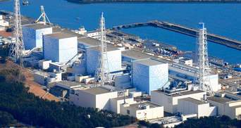 Морепродукты из Фукусимы снова в продаже